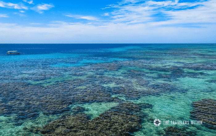 Utila Honduras Featured In The Travelers Within