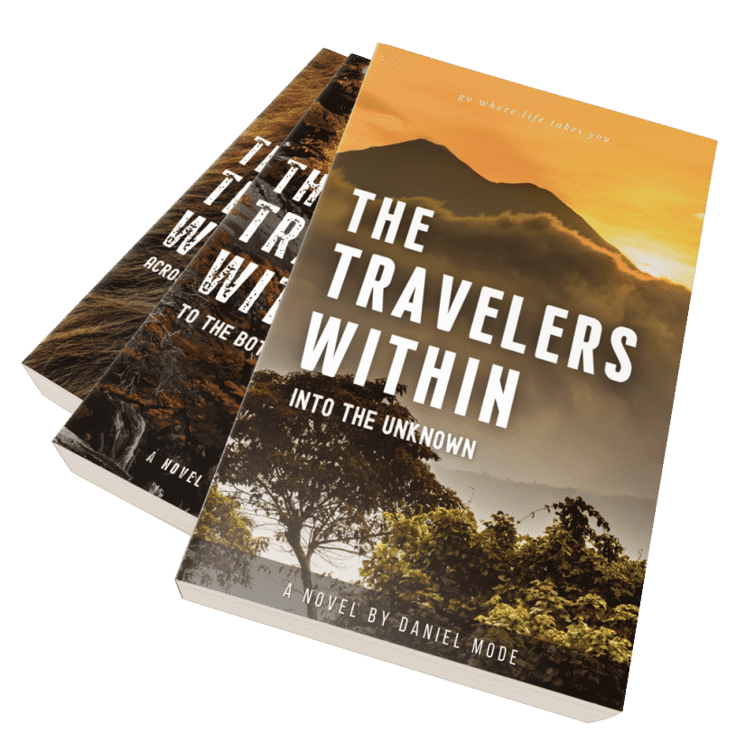 The Travelers Within